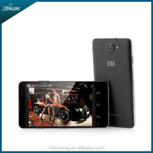 2014 New 6.0 inch THL T200 MTK6592 Octa Core Android 4.2 Mobile phone 2GB RAM 32GB ROM 13MP Dual Sim Card OTG NFC