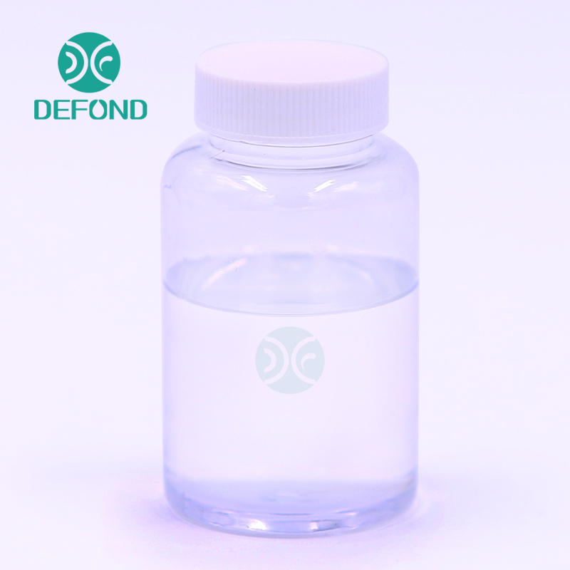 Free Sample antifoam eqivalent to rhodoline 999 oil based antifoaming <strong>agent</strong>