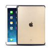 For iPad pro 12.9'' inch case manufacturer ,protective case for iPad pro matte finish