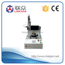 LINKJOIN CIM-3115 Magnet Analyzer magnet permanent magnetic field distribution tester magnetic field trade assurance supplier