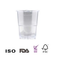 disposable PP plastic cup