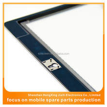Alibaba express lighting for ipad 3 touch screen, for ipad 3 digitizer, for ipad 3 display assembly with 180 days warranty
