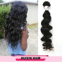 China Factory Price California Wholesale Distributors Hair Weave