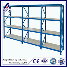 Factory selling longspan <strong>shelf</strong> racking (XZY Rack)