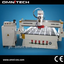 China Jinan cnc router machine for panel door