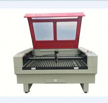 varicose veins laser treatment machine Laser Cutting Machine