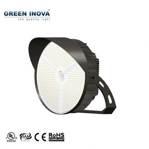 2019 new design 128LM/w CB/CE/ENEC/SAA/EAC/PSE/NOM high mast led street light price
