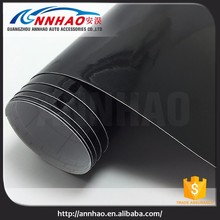 Self Adhesive Removable Car Vinyl Wrap Film Vinyl Car Wrap Glossy Car Vinyl Wrap Printer