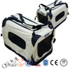 World Class Supplier Outdoor Portable Fabric Dog Carrier Pet Cage Dog Bag