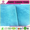 Super good quality whoesale 28 strips corduroy composite fabric