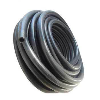 5/7 Universal Extrusion EPDM Rubber Tube for Auto