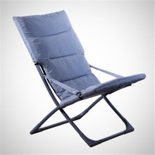 Alibaba commercial personalized cheap folding beach chairs