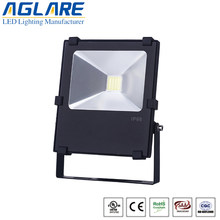 30w explosion proof dmx rgb led outdoor led floodlight