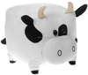 Baby Toy Stuffed Animal Plush Cow
