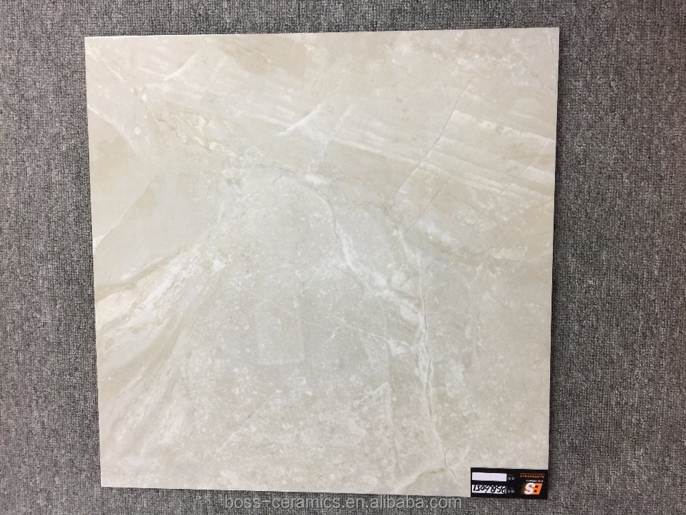 Chinese Factory First choice 600X600mm Grays Porcelain bathroom Wall Tiles