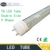 Economical V shape t8 tube led fluorescent light 110-277v led tubes 18w 900mm