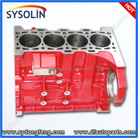 cylinder block of 5261256