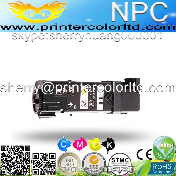 for xerox CP305 Toner Cartridge , Compatible CP305 Toner Cartridge for xerox original ,copier ,manufacturer, laser printer tone