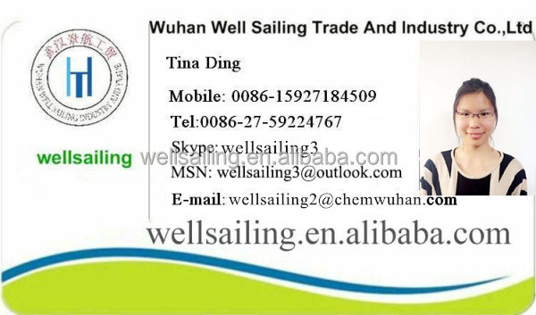 sodium thiosulphate risk assessment factory price selling sodium thiosulfate.