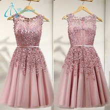Formal Classy Custom Made Charming Plus Size Prom Dress Shops