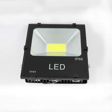 100w cob led 1000w led floodlight 10000 lumens projector