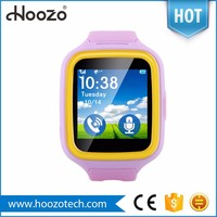 Volume supply factory directly selling sim gps smart watch