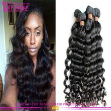 Wholesale malaysian hair hot sale malaysian deep curly hair 8a grade high quality malaysian deep wave hair