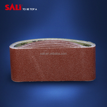 hot sale aluminum oxide sand paper , abrasive cloth , abrasive roll