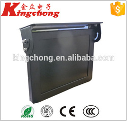 Hot selling china lcd tv price in pakistan with great price