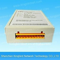 HOT SALE! rs232 rs485 serial to tcp/ip ethernet converter