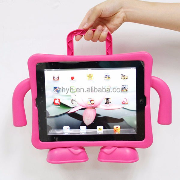 "2016 hotsale tablet case cover for ipad mini 7"" inch tablet case cover cute case"