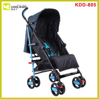 China manufacturer NEW design sand buggy strollers