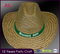 Agenda 2016 Summer Hat Mexican Hat Mexico Straw Hat For Promotion Product