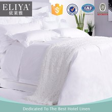 ELIYA factory direct price 100% cotton king size 4pcs bedroom sets luxury