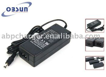 High efficiency laptop AC/DC power adapter for lenove
