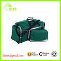 fashion new designed foldable travel bags