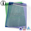 Wholesale High Quality Customized Logo Drawstring Organza Gift Bags