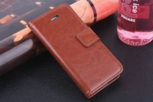 masstige PU leather lettering diary series case cover for iphone 5 5s