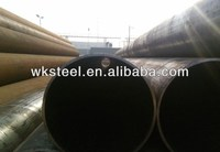 OD655mm*WT18mm SM33C SS142174 37Cr4,structural steel pipes
