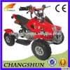 Chinese 49cc motorcycle atv with low price for kids