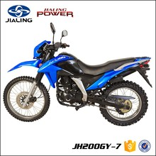 2012 best-selling motorcycle