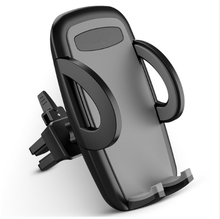 Universal Smartphone Car Air Vent Mount Holder Cradle Amazon Best Seller <strong>Mobile</strong> <strong>Phone</strong> Support for universal <strong>phone</strong>