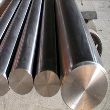 ASTM Bright Alloy Rod 304 Stainless Steel Round Bar
