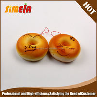 Simela Christmas cake hanging decoration