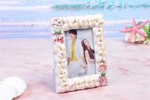 2014 new arrival promotional items love photo frame