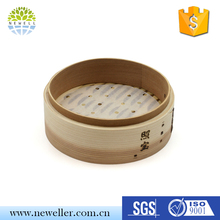 Alibaba kitchen dim sum box with best price