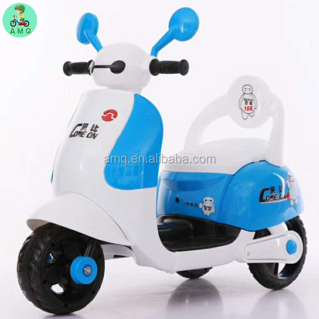 best selling China manufacture good quality wholesale rechargeable children motorcycle kids ride on car kids electric motorcycle