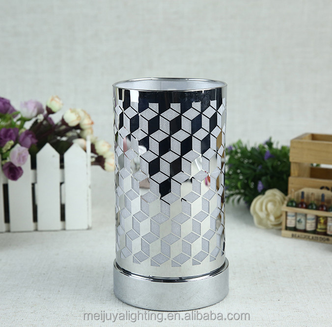 Wholesale Candle Warmer,Scented Oil Burner,Electric Wax Warmer decoration