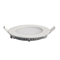 led flush mount ceiling lights 6w 12w 15w 18w 24w 36w ceiling led light for indoor using with 3 year warranty