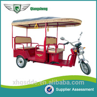 big loading rickshaw auto rickshaw for sale rickshaw sale in Kolkata